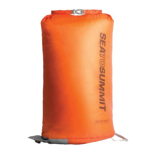 画像1: SEA TO SUMMIT Air Stream Pump Sack シートゥーサミット エアストリーム ポンプサック (1)