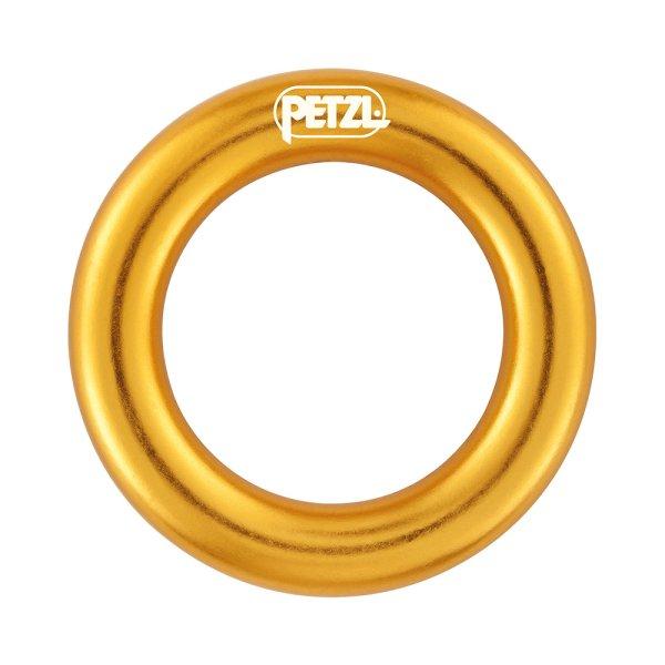 画像1: PETZL RING ペツル リング C04620/C04630 (1)