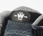 画像3: LOWA MELINA II GT WXL Ws ローバー メリーナ II GT WXL ウィメンズ【◎登山靴3サイズ同時発送フィッティングサービス対象◎】 (3)