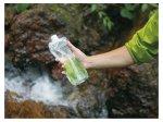 画像8: Platypus Soft Bottle プラティパス ソフトボトル (8)
