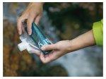 画像7: Platypus Soft Bottle プラティパス ソフトボトル (7)