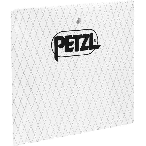 画像1: PETZL Ultralight Pouch ペツル ウルトラライト ポーチ (1)