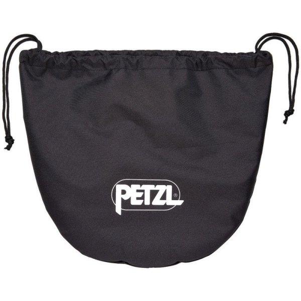 画像1: PETZL ペツル 『バーテックス』『ストラト』用収納バッグ A022AA00 (1)