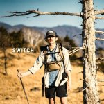 画像14: PaaGoWORKS パーゴワークス SWITCH-M スイッチ-M (14)