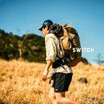 画像15: PaaGoWORKS パーゴワークス SWITCH-M スイッチ-M (15)