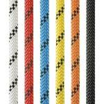 画像2: PETZL AXIS 11mm ペツル アクシス 11mm特注ロープ (※99m以下)【受注発注商品】 (2)