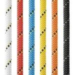 画像2: PETZL PARALLEL ペツル パラレル 10.5mm特注ロープ (※99m以下)【受注発注商品】 (2)