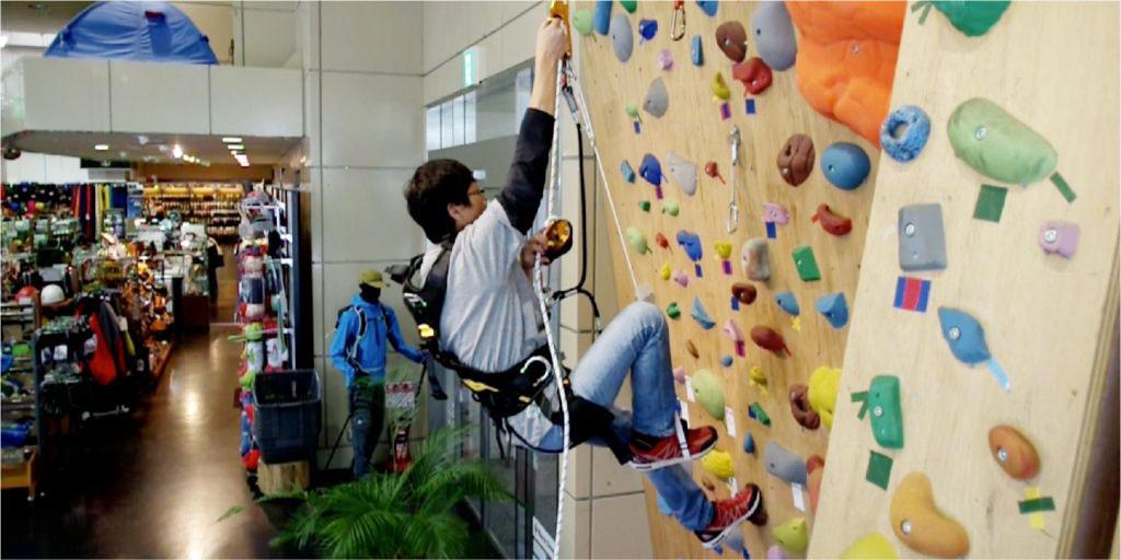 セミスタティックロープ | 高所作業用ロープ販売 6%割引