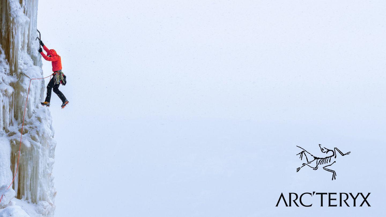 アークテリクス Arc'teryx