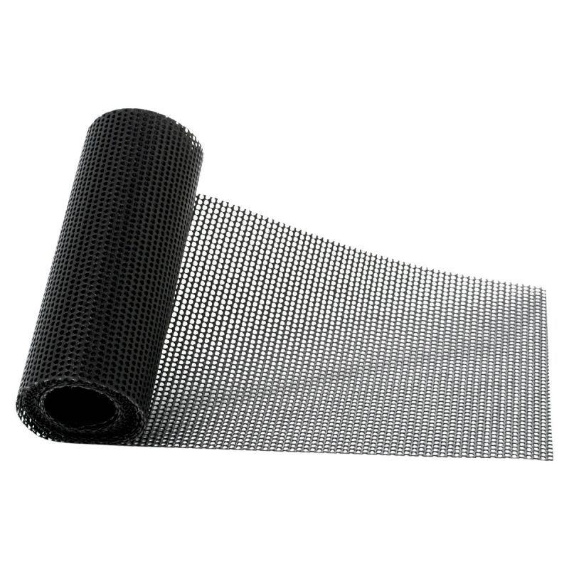 画像1: BlackDiamond ブラックダイヤモンド  チートシート(150mm×205cm) (1)
