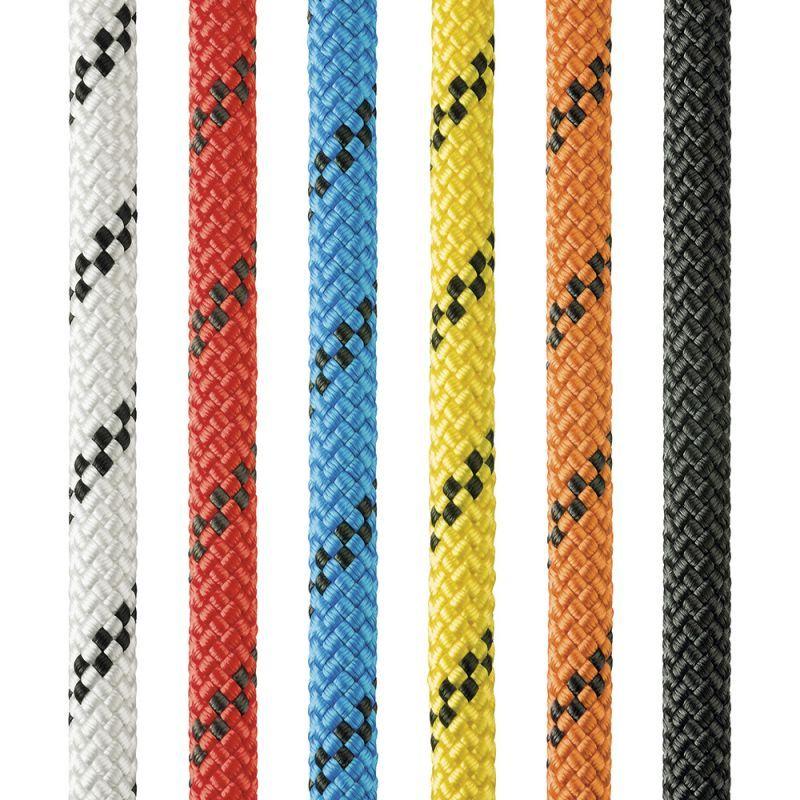 画像1: PETZL AXIS ペツル アクシス 11mm (1)