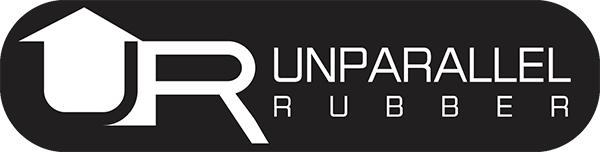 UNPARALLEL TNpro アンパラレル TNプロ