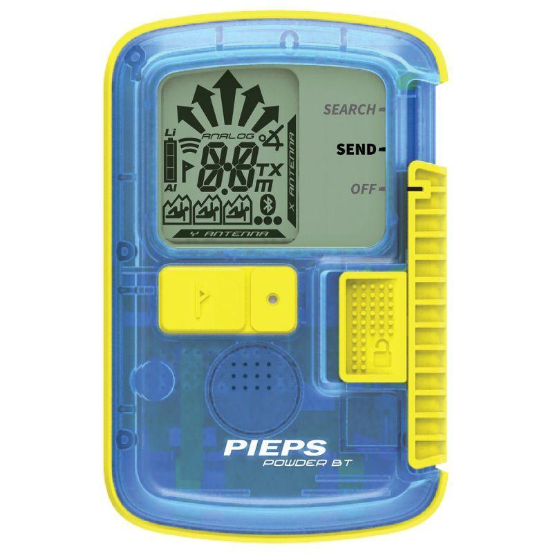 画像1: PIEPS POWDER BT ピープス パウダーBT (1)