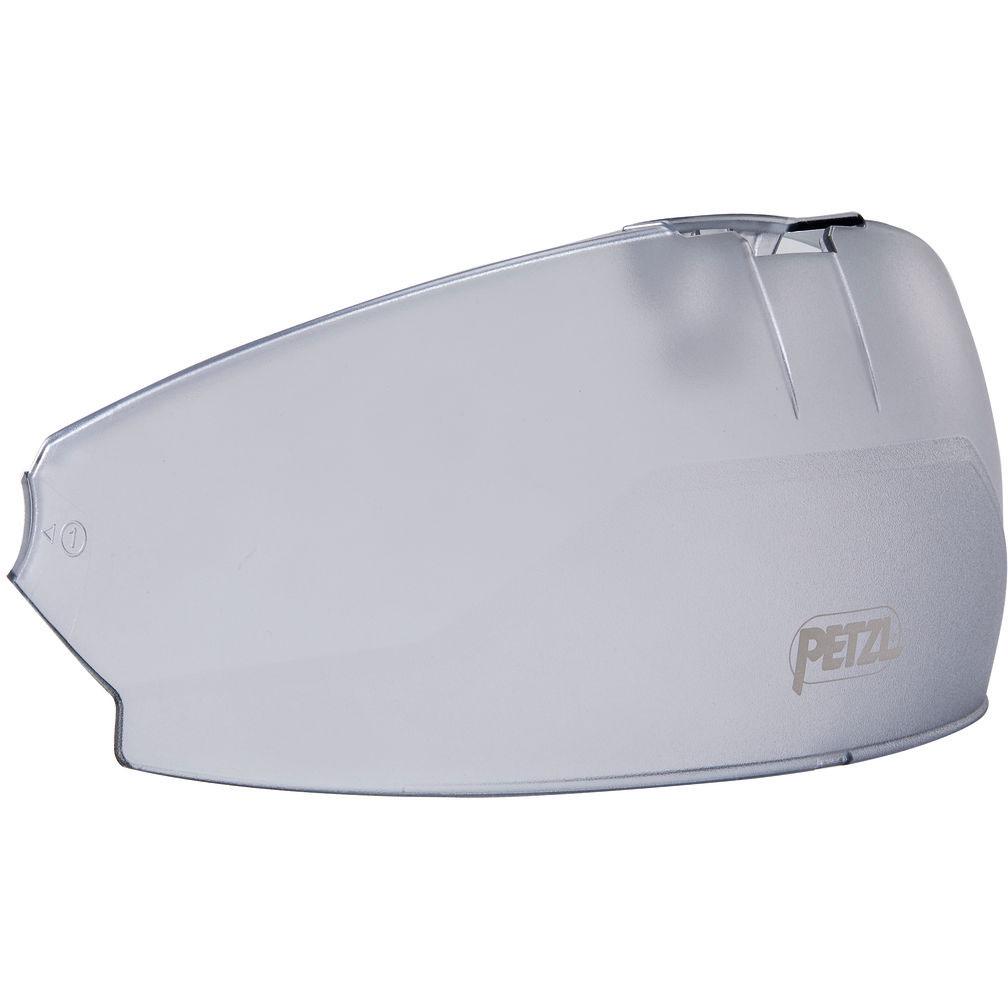 画像1: PETZL ペツル バイザー/バイザー シャドウ用プロテクター A015CA00 (1)