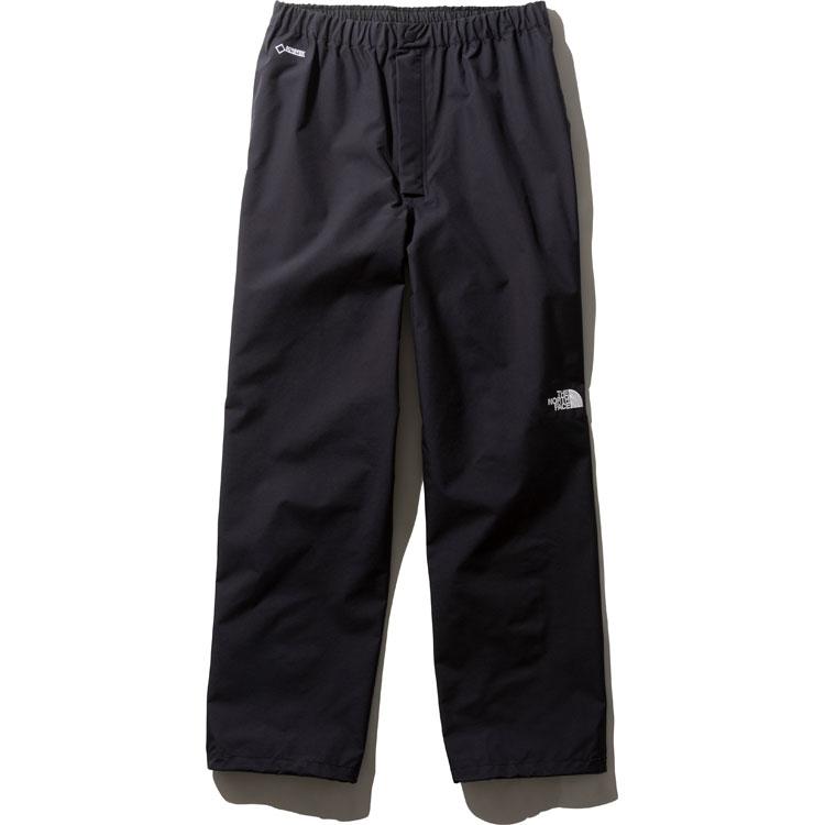 画像1: THE NORTH FACE Climb Light Zip Pants Men's ザ・ノース・フェイス クライムライトジップパンツ メンズ (NP11507) (1)