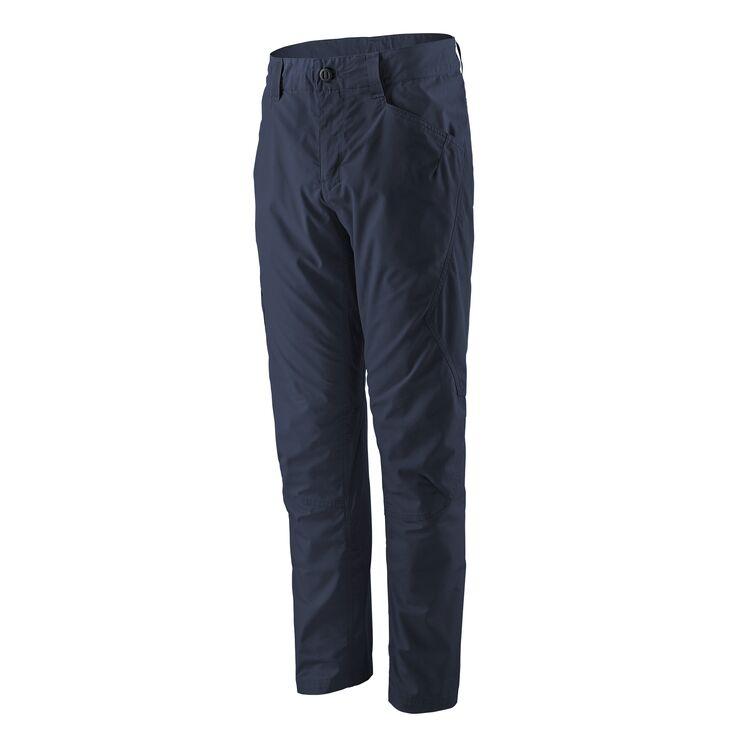 画像1: patagonia Men's Venga Rock Pants パタゴニア メンズ・ベンガ・ロック・パンツ (#83082) (1)