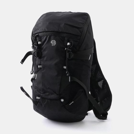 Black(090)