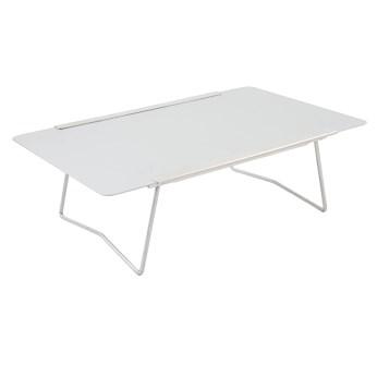 画像1: 【特別価格】 EVERNEW エバニュー Alu Table/Fire (EBY531) (1)