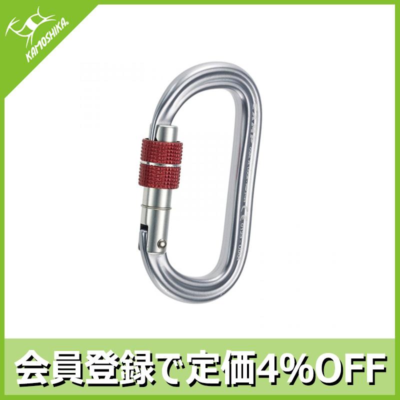 画像1: CAMP Oval XL Lock カンプ オーバル XL ロック (5212300) (1)